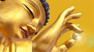 Phật dạy về hạnh phúc vợ chồng: Đến với nhau là duyên tiền định, chỉ cần làm tốt 2 việc này, sung túc đong đầy nhà
