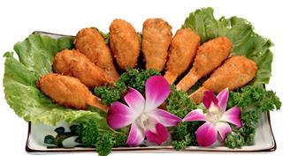 Nên và không nên ăn chay giả mặn theo khía cạnh Đạo Phật