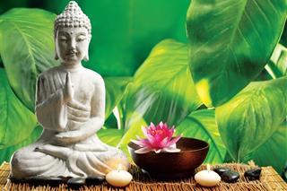 Lời Phật dạy về kết thiện duyên: Lý giải vì sao có người đi đâu cũng có quý nhân