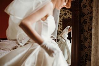 Khi 2 người cùng cung hoàng đạo tiến tới hôn nhân: Hợp không tưởng hay cùng dấu đẩy nhau?