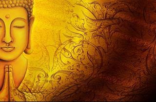 Lời Phật dạy về quả báo vu khống: Hiểm họa vô cùng sao ta mãi thờ ơ?