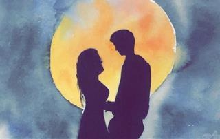 Tử vi hôm nay 13/4/2021 về tình yêu của 12 con giáp: Tình ai đẹp như mơ?