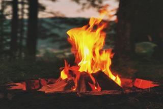 Những điều kiêng kỵ đối với lửa nên tránh để vạn sự bình an