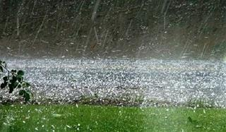 Dự báo thời tiết ngày 12/6/2021: Bắc Bộ tiếp tục mưa dông