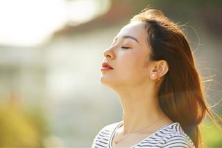 Muốn thay đổi cảm xúc, hãy thay đổi cách hít thở: Đơn giản mà hiệu quả không ngờ!