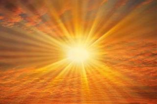 Dự báo thời tiết ngày 21/6/2021: Nắng nóng tiếp diễn, Bắc Bộ nắng gay gắt đến trên 41 độ