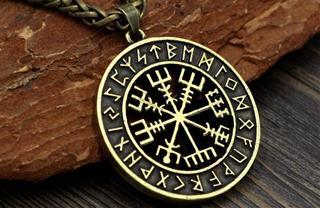 Bùa Money Amulet Thái Lan là gì? Hiệu nghiệm tới đâu mà trên Tiki cũng bán?