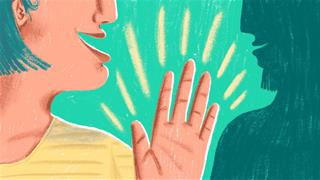 Phật dạy: 6 lời nói gây QUẢ BÁO NHÃN TIỀN, càng ít nói càng tốt kẻo tiêu tan hết sạch phước đức nhiều đời