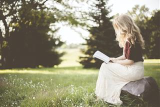 Những câu nói có sức mạnh hàn gắn tâm hồn sau ly hôn nằm ngoài sức tưởng tượng