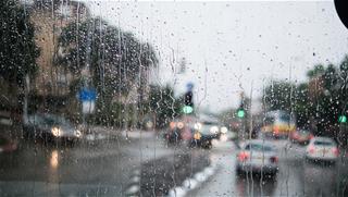 Dự báo thời tiết ngày 26/7/2021: Vùng núi Bắc Bộ, Tây Nguyên và Nam Bộ chiều tối và đêm có mưa rào và dông rải rác