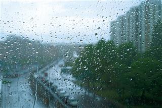 Dự báo thời tiết ngày 19/9/2021: Tây Nguyên, Nam Bộ mưa dông rải rác