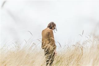Mách nước 12 con giáp nữ cách thoát khỏi bế tắc trong tình yêu để bảo vệ hạnh phúc