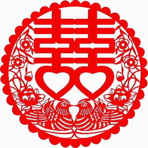 Image result for Song Hỷ cát tường