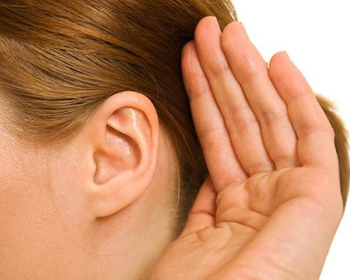 Tìm hiểu ý nghĩa giấc mơ thấy cái tai