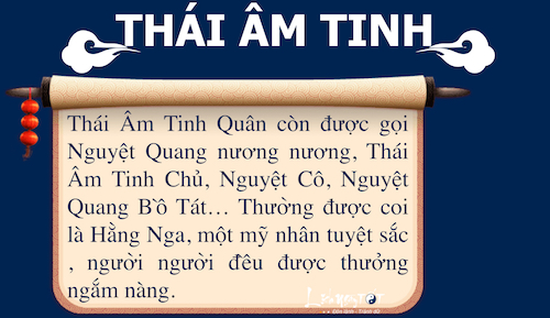 giai han thai am