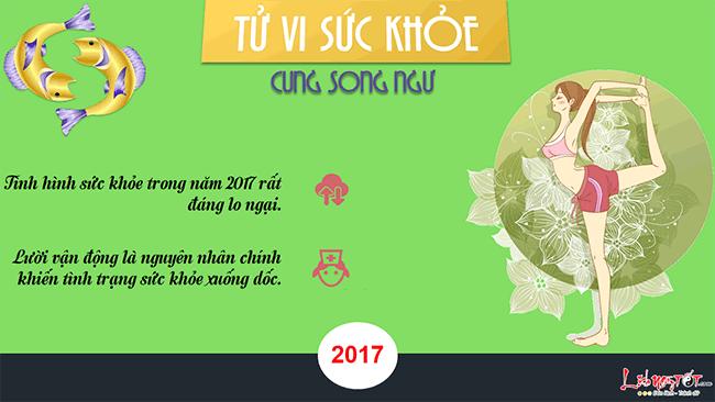 Tu vi nam 2017 cua cung Song Ngu hinh anh goc