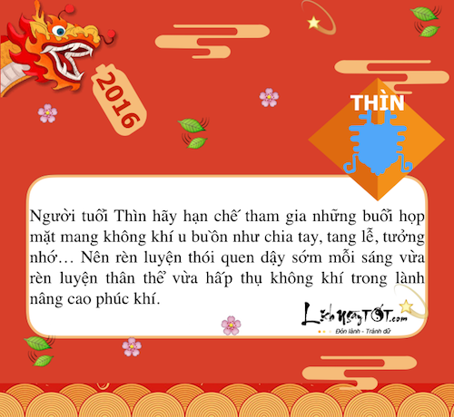 Infographic Don may nam moi cho 12 con giap hinh anh goc 6