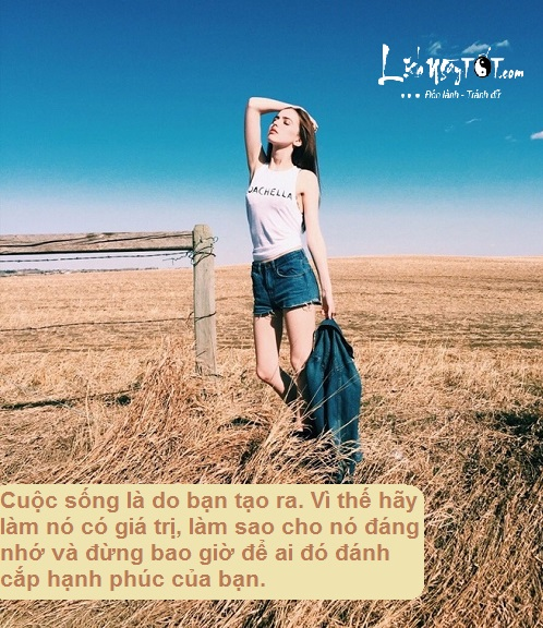 8 triet ly song tuyet doi dung quen hinh anh goc 4