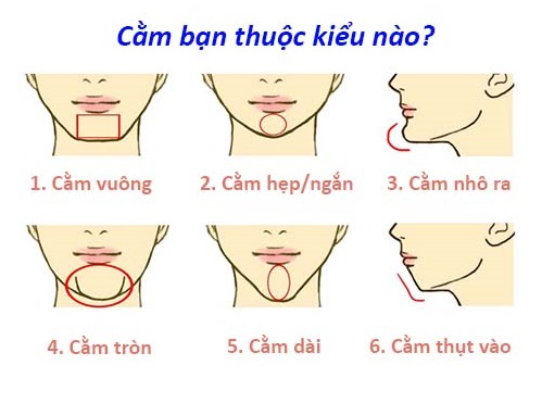 Trac nghiem Ban thuoc tuong cam nao duoi day hinh anh goc