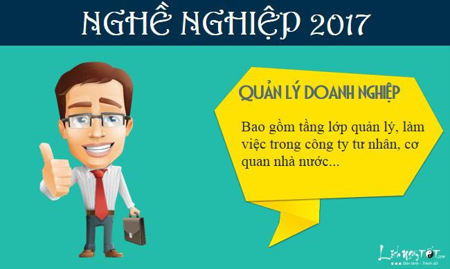 Boi nghe nghiep nam 2017 cho nguoi tuoi Dau hinh anh goc 5