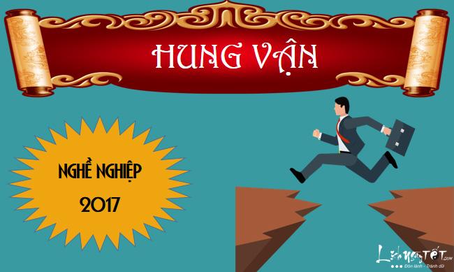 Boi nghe nghiep nam 2017 cho nguoi tuoi Mao hinh anh goc 2