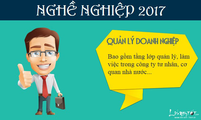 Boi nghe nghiep nam 2017 cho nguoi tuoi Ty hinh anh goc 4