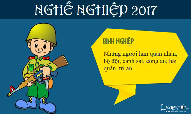 Boi nghe nghiep nam 2017 cho nguoi tuoi Ty hinh anh goc 5