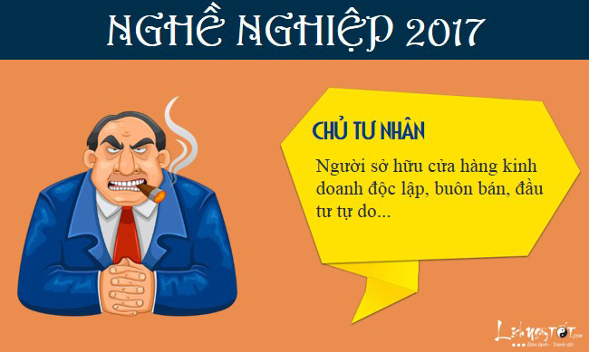 Boi nghe nghiep nam 2017 cho nguoi tuoi Ty hinh anh goc 6