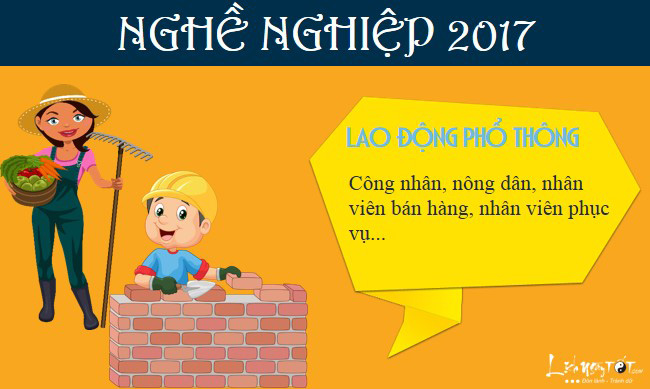 Boi nghe nghiep nam 2017 cho nguoi tuoi Ty hinh anh goc 8
