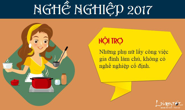 Boi nghe nghiep nam 2017 cho nguoi tuoi Ty hinh anh goc 9