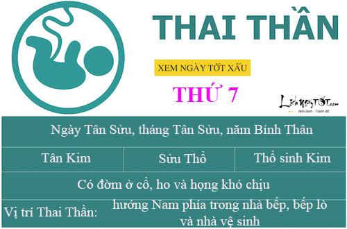 Xem ngay tot xau don lanh tranh du cho thai phu Tuan tu 9 - 1512017 hinh anh goc 6