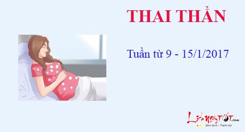 Xem ngay tot xau don lanh tranh du cho thai phu Tuan tu 9 - 1512017 hinh anh goc