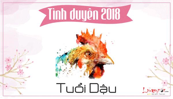 Tu-vi-tuoi-Dau-2018-tu-vi-tinh-cam