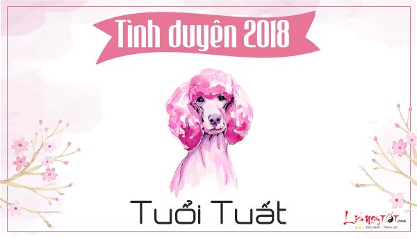 Tu-vi-tuoi-Tuat-2018-tu-vi-tinh-cam