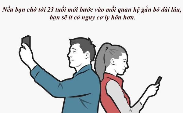 Nhan Valentine 2017, ngay le Tinh nhan he lo su that ve tinh yeu hinh anh goc