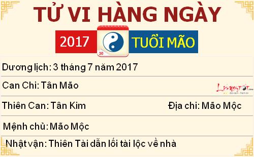 4 MAO 0307