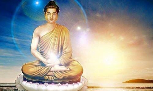 Những bài kinh Phật hay cho Phật tử tu tại gia