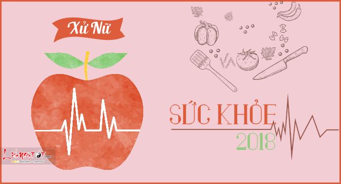 Tu-vi-cung-Xu-Nu-2018-suc-khoe