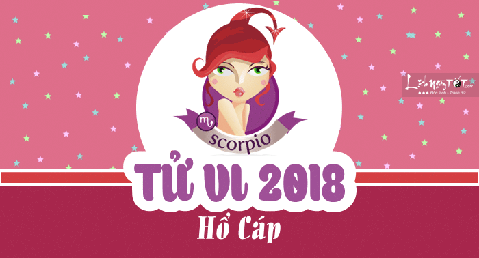 Tu-vi-cung-Ho-Cap-2018