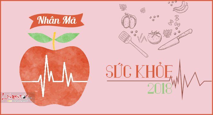 Tu-vi-cung-Nhan-Ma-2018-suc-khoe