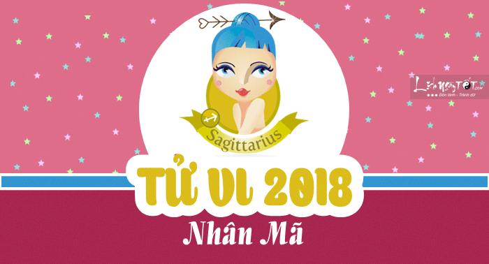 Tu-vi-cung-Nhan-ma-2018