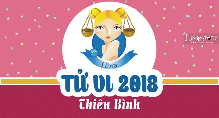 Tu-vi-cung-Thien-Binh-2018