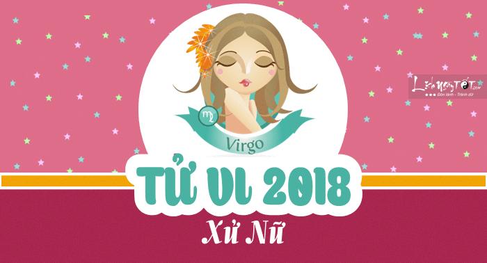 Tu-vi-cung-Xu-Nu-2018