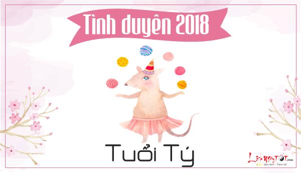 Tu-vi-tuoi-Ty-2018-tu-vi-tinh-cam