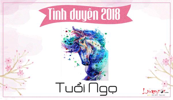 Tu-vi-tuoi-Ngo-2018-tu-vi-tinh-cam