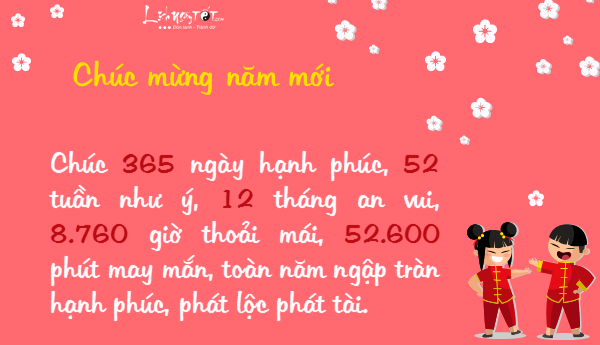 Loi chuc Tet hay va y nghia nhat xuan Mau Tuat 2018 hinh anh 6
