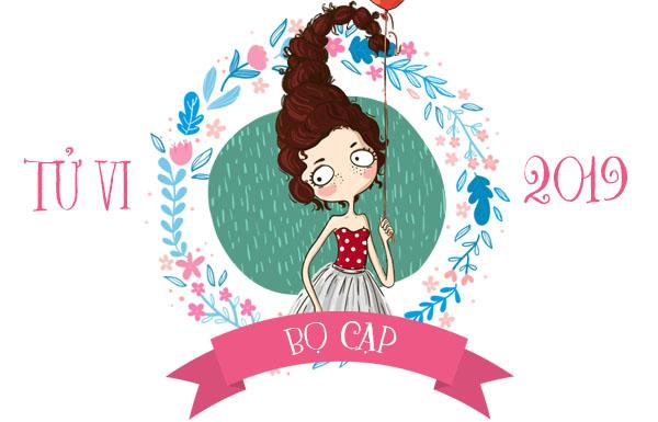 Bo Cap 2019