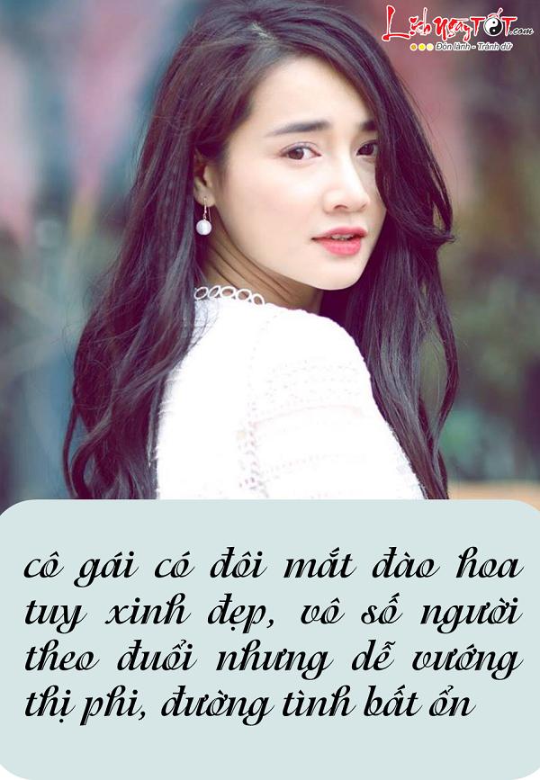 mat buon de vuong thi phi