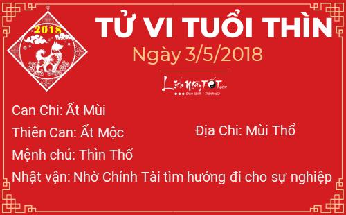 Tuoi Thin - ngay 03052018