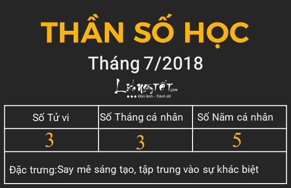 Thang so hoc thang 72018 - So 3